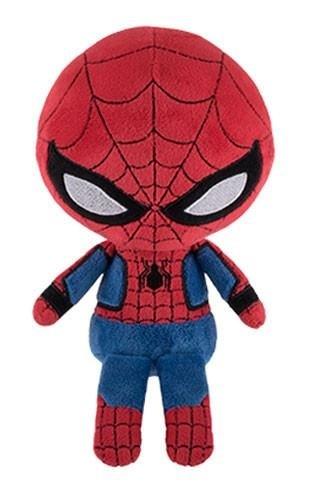 Marvel: Spider-man - Hero Plush