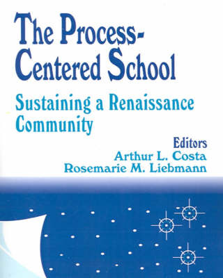 The Process-Centered School image