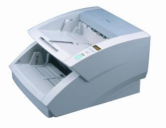 Canon DR-7580 High End Scanner Up To 75Ppm