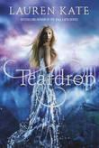 Teardrop: (Teardrop Trilogy Book 1) by Lauren Kate