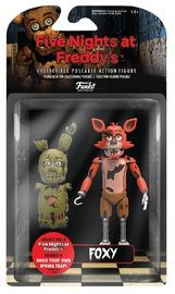 "Five Nights at Freddy's - Foxy 5"" Vinyl Figure"