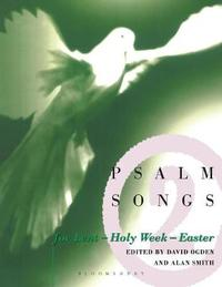 Psalm Songs: v.2