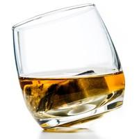 Sagaform Whiskey Glasses (6 Pack)