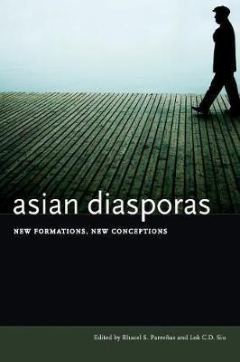 Asian Diasporas image