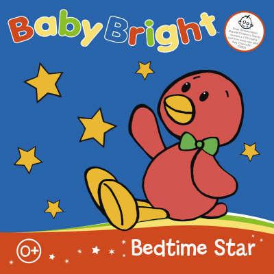 Bedtime Star