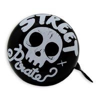 Legami Bike Bell - Skull