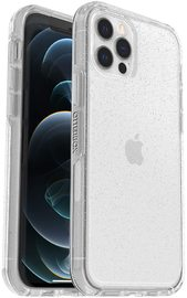 OtterBox Symmetry for iPhone 12 / 12 Pro - Stardust
