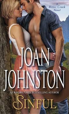 Sinful by Joan Johnston