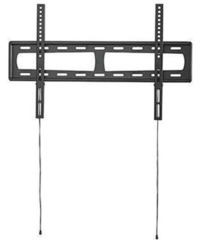 "Loctek: PSW792MF Low Profile Fixed Wall Mount (32"" - 65"")"