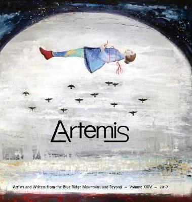 Artemis 2017 by Nikki Giovanni
