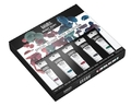 Liquitex: Heavy Body Acrylic Set - Muted Collection (5 X 59ml)