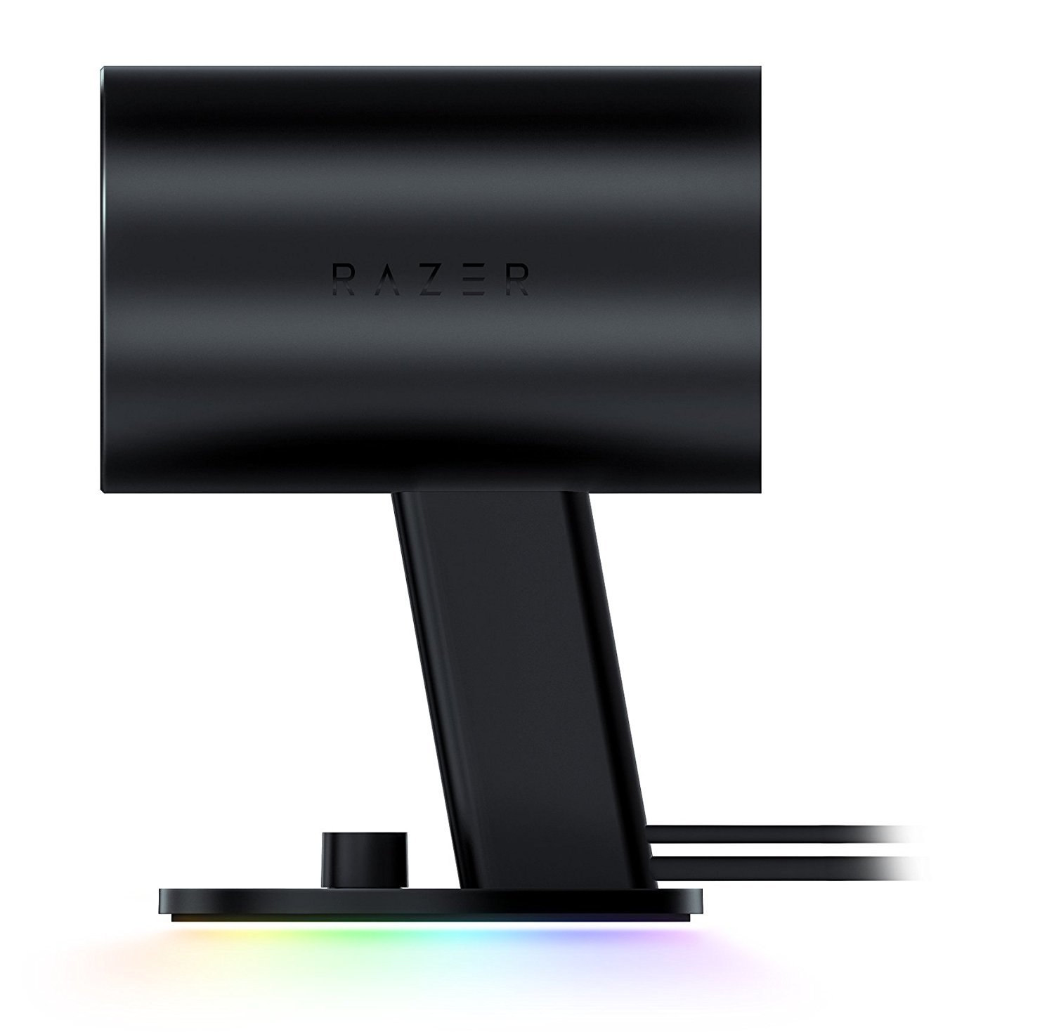 Razer Nommo Chroma Gaming Speakers for PC image