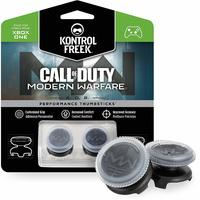 KontrolFreek Call of Duty: Modern Warfare A.D.S. Performance Thumbsticks for Xbox One