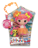 Lalaloopsy Large Sweetie Candy Ribbon