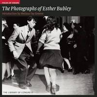 The Photographs of Esther Bubley by Melissa Fay Greene image