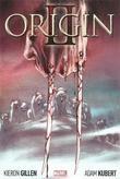 Wolverine: Origin Ii by Kieron Gillen