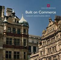 Built on Commerce by Joseph Sharples
