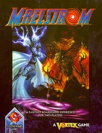 Maelstrom image