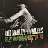 Easy Skanking In Boston '78 by Bob Marley & The Wailers