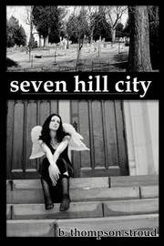Seven Hill City by B. Thompson Stroud image