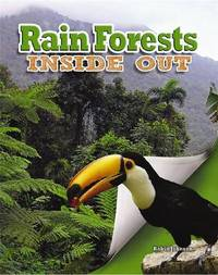 Rain Forests by Robin Johnson