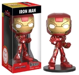 Marvel: Iron Man (Civil War) - Wobbler Vinyl Figure