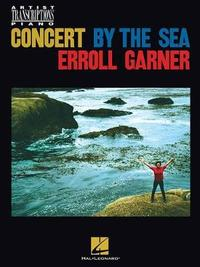 Concert by the Sea image