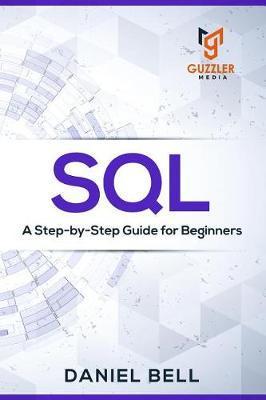 SQL by Daniel Bell