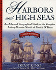 Harbors and High Seas by Dean King