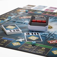 Monopoly: Ultimate Banking Edition