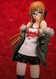 Persona 5: 1/7 Futaba Sakura - PVC Figure
