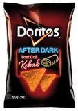 Doritos After Dark Kebab (150g)