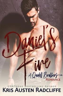 Daniel's Fire by Kris Austen Radcliffe
