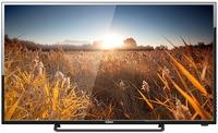 "32"" Konic 550 Series HD TV"