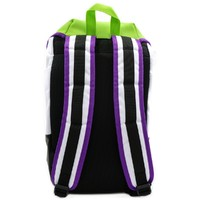 Loungefly: Toy Story - Buzz Space Ranger Backpack image