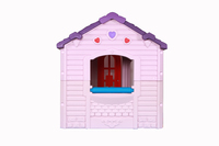 Princess Playhouse