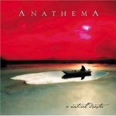 A Natural Disaster  by Anathema