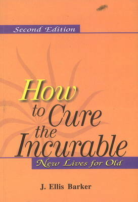 How to Cure the Incurable image