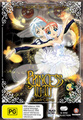 Princess Tutu Complete Collection on DVD