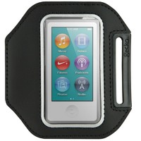 Gecko Sports Armband for iPod Nano 7