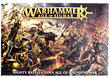 Warhammer Age of Sigmar Boxed Set