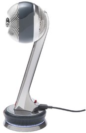 Blue Microphones Nessie Adaptive USB Condenser Microphone for  image