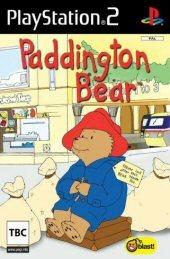 Paddington Bear for PlayStation 2