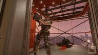 F.E.A.R. 2: Project Origin for PS3 image