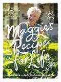 Maggie's Recipe for Life by Ralph Martins