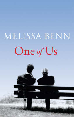 One of Us by Melissa Benn image