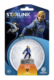 Starlink Pilot Pack - Levi for