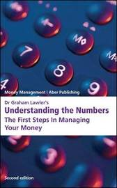 Dr Graham Lawler's Understanding the Numbers by Graham Lawler image