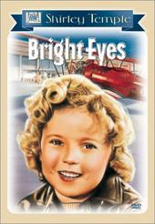 Bright Eyes on DVD