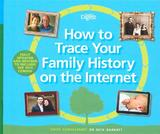 How to Trace Your Family History on the Internet